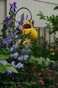 Hometalk | Garden Goodies