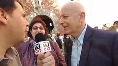Elections législatives : Liste des candidats OUI au Pays Catalan