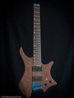 steinberg guitarworks
