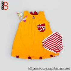 bd493c786565 Buy Baby Clothes Online  Best Quality I Shop at Plan B
