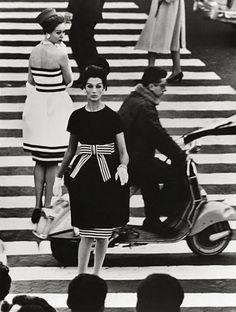 simone 1960
