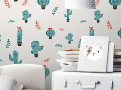 Best ferm living behang images child room kids room kidsroom