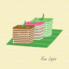Image result for kue vector