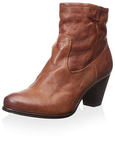 51a812ed0  womensmusthaves Leather Ankle Boots