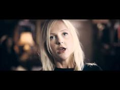 "An artist I ran across recently that I really like.....Laura Marling....she's great and this particular video (""All My Rage"") is one of my favorites!"
