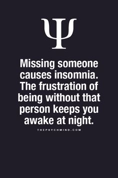 21 Best can\'t sleep quotes images | Quotes, Cant sleep ...