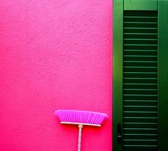 scopa  (burano) by kaira @ http://adoroletuefoto.it