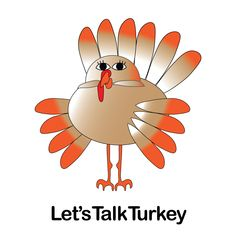 Thanksgiving time is turkey time. New big eye turkey image is now available on bookmarks and at /DesignClass on cafepress. Turkey Images, Thanksgiving Wishes, Turkey Time, Elderly Care, Caregiver, Big Eyes, Bookmarks, Thankful, Fun