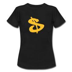 Request your FREE Teespay T-Shirts! • Canadian Savers