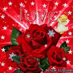 www.facebook.com/BnMDnYm.67/
