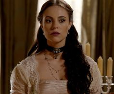 Melissa (Paolla Oliveira), Além do tempo, vestido convescote, pique nique