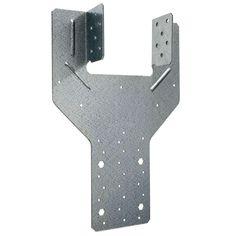 3-Ply Girder Tie with Screw