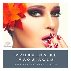 E aí? Já acessou ? Descontos exclusivos para compras feitas diretamente pelo site http://ift.tt/2qZyhCw  #beauty2make #anastasiabeverlyhills #kryolan #urbandecay#urbandecaybrasil #makeup #maquiagem #makeupforever #instamakeup #anastasiabeverlyhills #antesedepois #beforeandafter #wakeupandmakeup #bridalmakeup #cutcrease #esfumado #pausaparafeminices #lehpequenomakeup #maquiagembrasil #maccosmetics #nyx #sigmabeauty #maccosmetics #ricosti #hudabeauty #makeuplover #atelierparis…