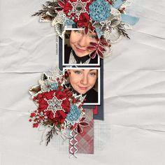 Credits: Strip it! #2- Winters Frost by Heartstrings Scrap Art https://www.digitalscrapbookingstudio.com/personal-use/templates/strip-it-2-winters-frost/  Winter's Frost by Aimee Harrison https://www.digitalscrapbookingstudio.com/personal-use/bundled-deals/winters-frost-collection-en/