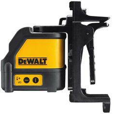 Take your best dewalt cheapest product from market. This amazing tool is perfect for small or medium projects. It has Self-Leveling Cross Lines, Range with Detector and Accuracy. Check out the most amazing dewalt cheapest. Carpentry Tools, Woodworking Tools, Tools And Equipment, Outdoor Power Equipment, Tiling Tools, Dewalt Tools, Cordless Hammer Drill, Welding Table, Improve Productivity