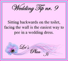 Planning a wedding should be enjoyable, and that is the aim of this site - to save you time (and frustration) by giving you everything you need in one place to plan not only a wedding but any event in an easy and convenient way. Plan My Wedding, Wedding Planning Tips, Wedding Tips, Destination Wedding, Honeymoon Tips, First Boyfriend, Types Of Desserts, Lists To Make, Wedding Website
