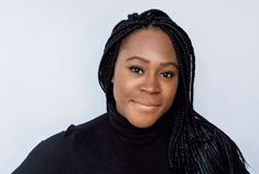 Women In Music Unveil 2020 Global Event Series, Announce Diversity & Inclusion Council Middle Management, Best Workplace, Gender Equity, Financial Inclusion, Inclusion Classroom, Scottish Women, Women In Music, Young Black, Office Looks