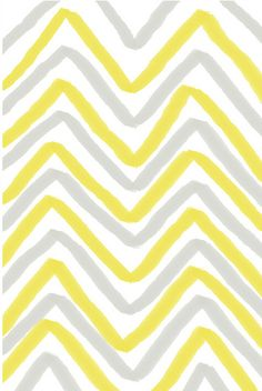 1000 images about screensavers on pinterest iphone backgrounds pineapple print and iphone - Gray and yellow wallpaper ...
