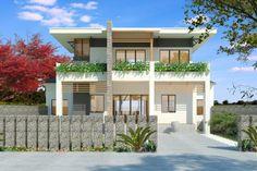 Villa: BGH082