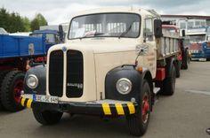 ○ Saurer 5D-BJ1970 Schelker-Reuthe #Saurer #CH #Oldtimer #Adolf_Saurer_AG Trucks, Cars And Motorcycles, Tractor, Antique Cars, Busse, Vehicles, Jeep, Vintage Trucks, Heavy Equipment