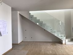 Stairs, Group, Design, Home Decor, Stairway, Decoration Home, Room Decor, Staircases