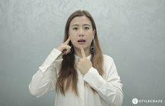 12 Best TMJ Exercises To Relieve Jaw Pain And Headache , A whopping of People endure from TMJ dysfunction TMJ or the temporomandibular joint is the joint , Jaw Pain, Neck Pain, Jaw Exercises Tmj, Oral Maxillofacial, Shoulder Pain Relief, Beauty Network, Relaxation Exercises, Workout Pictures, Injury Prevention
