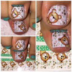 Diana, Designed Nails, Saddle Pads, Pedicures, Nail Designs, Nail Manicure