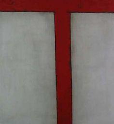 Petr Veselý/Dva trámy Petra, Mirror, Furniture, Home Decor, Decoration Home, Room Decor, Mirrors, Home Furnishings, Home Interior Design