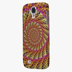 Awesome! This Leopard Skin Spiral Galaxy S4 Cases is completely customizable and ready to be personalized or purchased as is. It's a perfect gift for you or your friends.