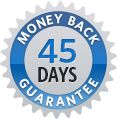 We declare the 45-day money back guarantee for ALL our software products. Enjoy safe shopping! #Magento #ecommerce http://blog.aheadworks.com/2014/01/aheadworks-provides-extra-safety-for-customers-purchases-we-announce-the-45-day-money-back-guarantee/