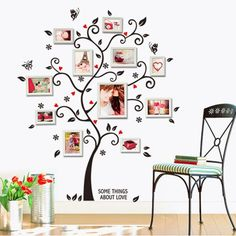 Cheap art decor designs, Buy Quality art decoration home directly from China art class Suppliers: Animal cartoon Winnie Pooh vinyl wall stickers for kids rooms boys girl home decor wall decals home decoration wallpaper