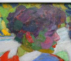 MEMOIRE VIVE: KUPKA de Prague Frantisek Kupka, Modern Art, Contemporary Art, National Gallery, Abstract Painters, Art Academy, Figure Painting, Artist Art, Art Techniques