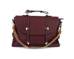 Essentiel Antwerp 'fabulous' bag