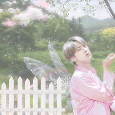 Jin Photo, Bts Tweet, Bts Face, Worldwide Handsome, Album Bts, Bts Jin, Bts Pictures, Bts Wallpaper, Seokjin