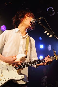 "UNISON SQUARE GARDEN presents""fun timeHOLIDAY 4""@渋谷CLUB QUATTRO ライブレポート[UNISON SQUARE GARDEN] | ニュース | Sony Music Artists"
