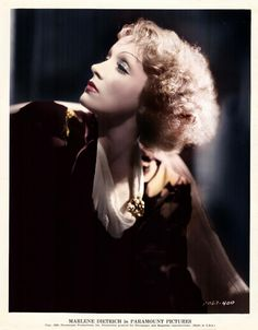 #tdaymusic/fiori Ou vont les fleurs https://youtu.be/_YNyun7Y2sc La grandissima Marlene