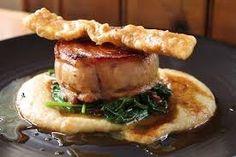 roast pork belly - Google Search
