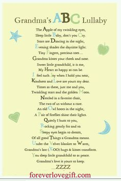 Grandson Quotes, Quotes About Grandchildren, Daughter Quotes, Cousin Quotes, Father Daughter, Baby Quotes, Family Quotes, Me Quotes, Qoutes