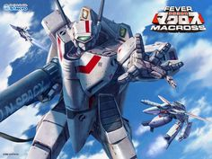 Andy Muschietti, director of IT, is working on Attack on Titan, Robotech, and The Time Machine movies Time Machine Movie, The Time Machine, Macross Valkyrie, Robotech Macross, Macross Anime, Mecha Anime, 80s Cartoon Shows, Sci Fi Anime, Japanese Tattoos