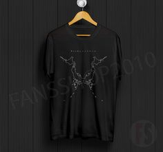 US $16.75 New without tags in Clothing, Shoes & Accessories, Men's Clothing, T-Shirts