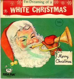 Peter Pan White Christmas 45   Flickr - Photo Sharing!