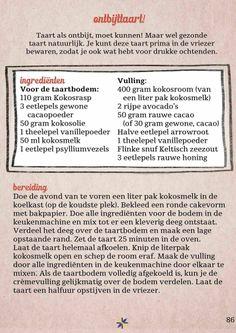 (oventemperatuur: 100 graden Celsius) http://leogoespaleo.nl/wp-content/uploads/2014/05/Begin-de-dag-goed-30-paleo-ontbijtrecepten-om-feestelijk-elke-dag-te-beginnen-86-copy-2.jp...