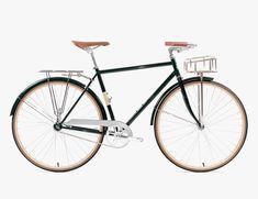 commuter-bikes-gear-patrol-state