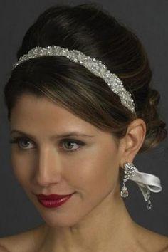 849317853a37 accessori per capelli vendita on line