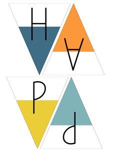 HAPP.jpg 2,125×2,750 pixels
