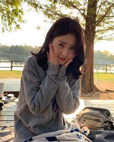 Shin Yeeun