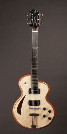 Custom made Acoustic Guitars, Flamenco Guitars and Archtop Guitars by Richard Heeres. Archtop Guitar, Acoustic Guitar, Guitar Building, Beautiful Guitars, Body Electric, Custom Guitars, Vintage Guitars, Nice, Gallery