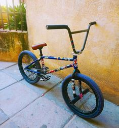 @wxching 's bike sent by email. Send yours to submit@kokybikes.com !! Bmx Bicycle, Bmx Bikes, Hardtail Mountain Bike, Mountain Biking, Bmx Street, Bmx Freestyle, Anime Drawings Sketches, Skate Park, Bike Design
