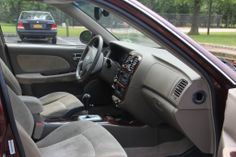 hyundai sonata 2005 for sale used