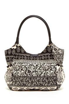 Get Goin Bag
